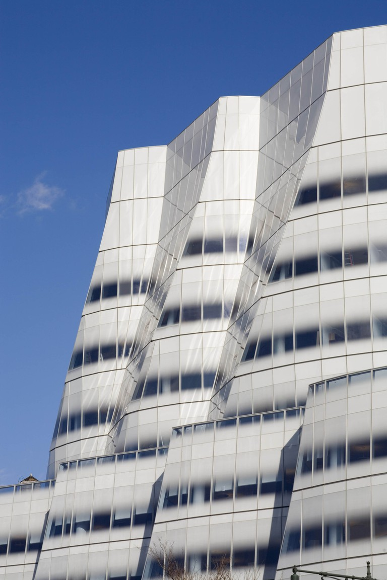 IAC_Building_High_05