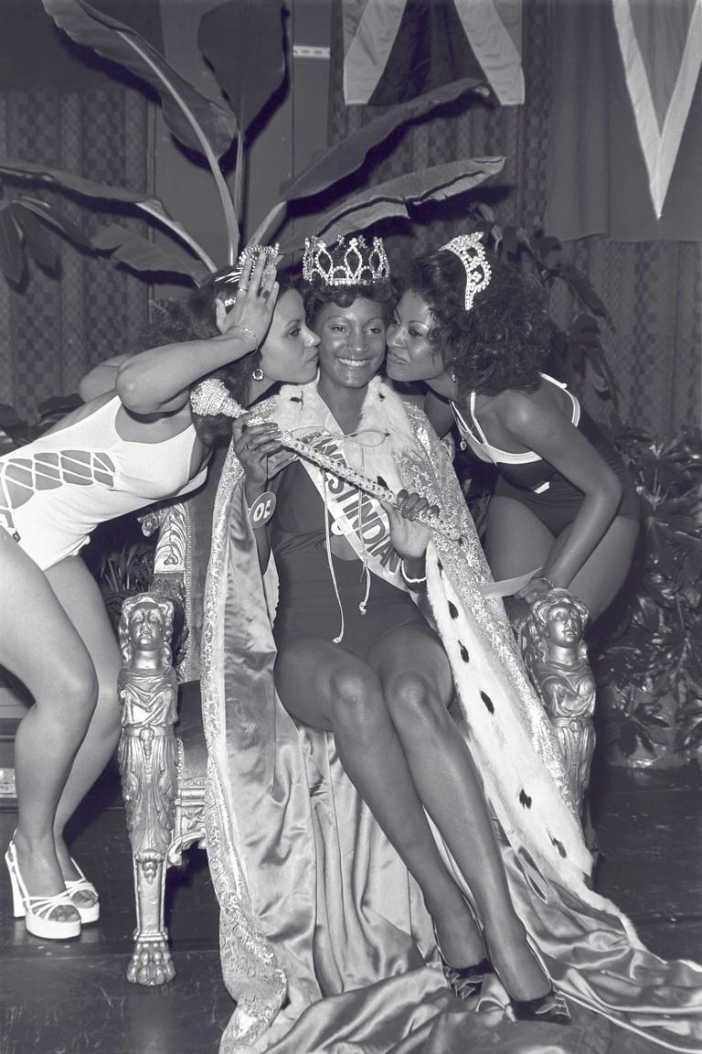 IMG0143-Miss West Indies copy