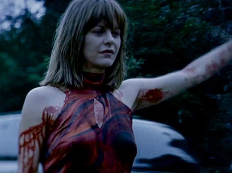 in-the-cut-2003-003-meg-ryan-blood-auto-stop