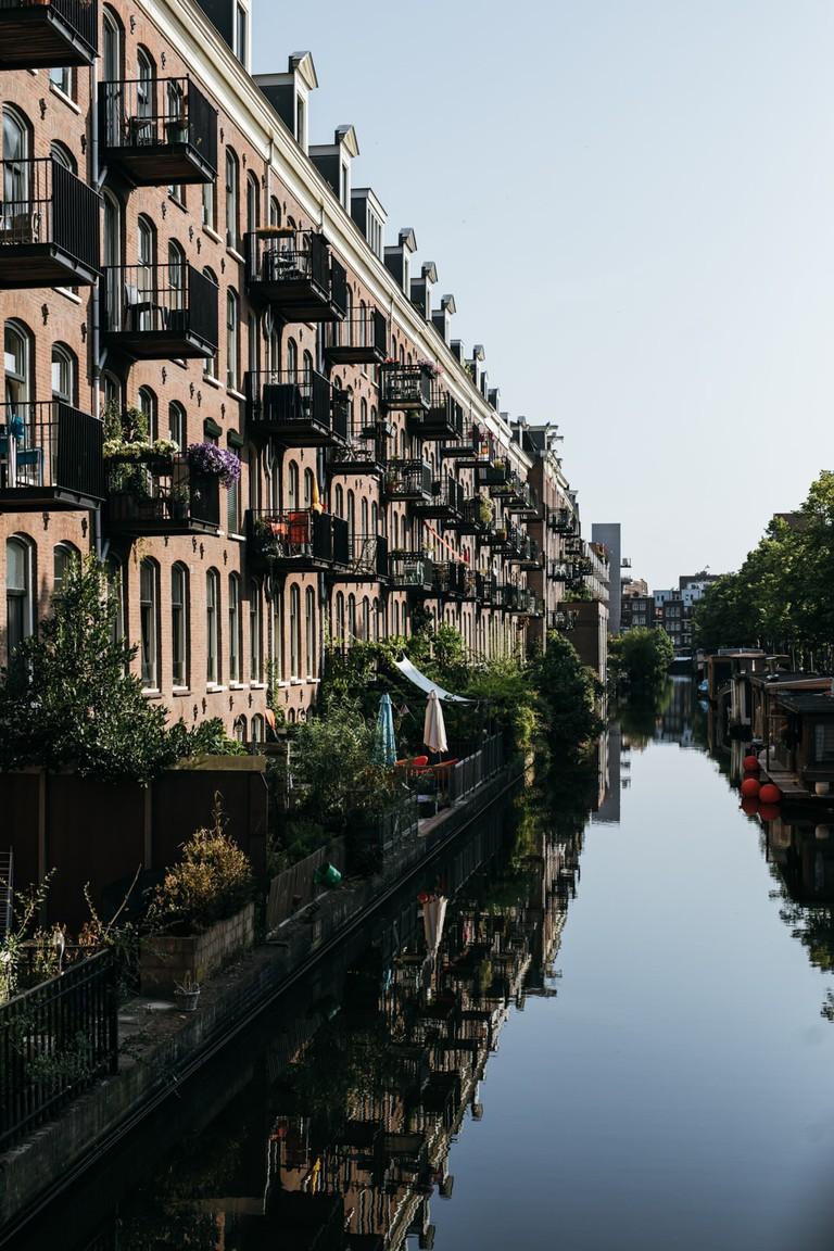 JCTP0093-Hilton-Amsterdam-Netherlands-Hofstra-12