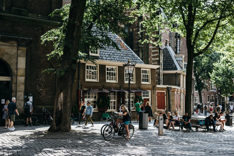 JCTP0093-Hilton-Amsterdam-Netherlands-Hofstra-26