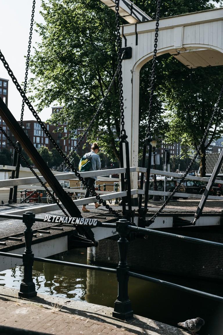 JCTP0093-Hilton-Amsterdam-Netherlands-Hofstra-7