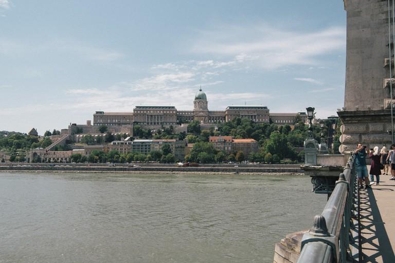 JCTP0096-Hilton-Budapest-Hungary-Komlosi-5