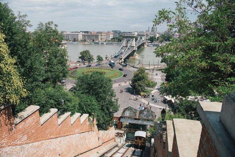 JCTP0096-Hilton-Budapest-Hungary-Komlosi-6