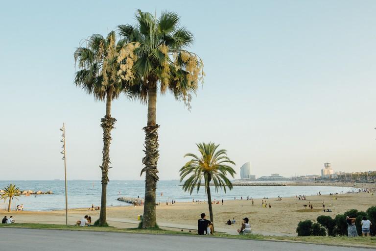 JCTP0097-Hilton-Barcelona-Spain-Giansily-1