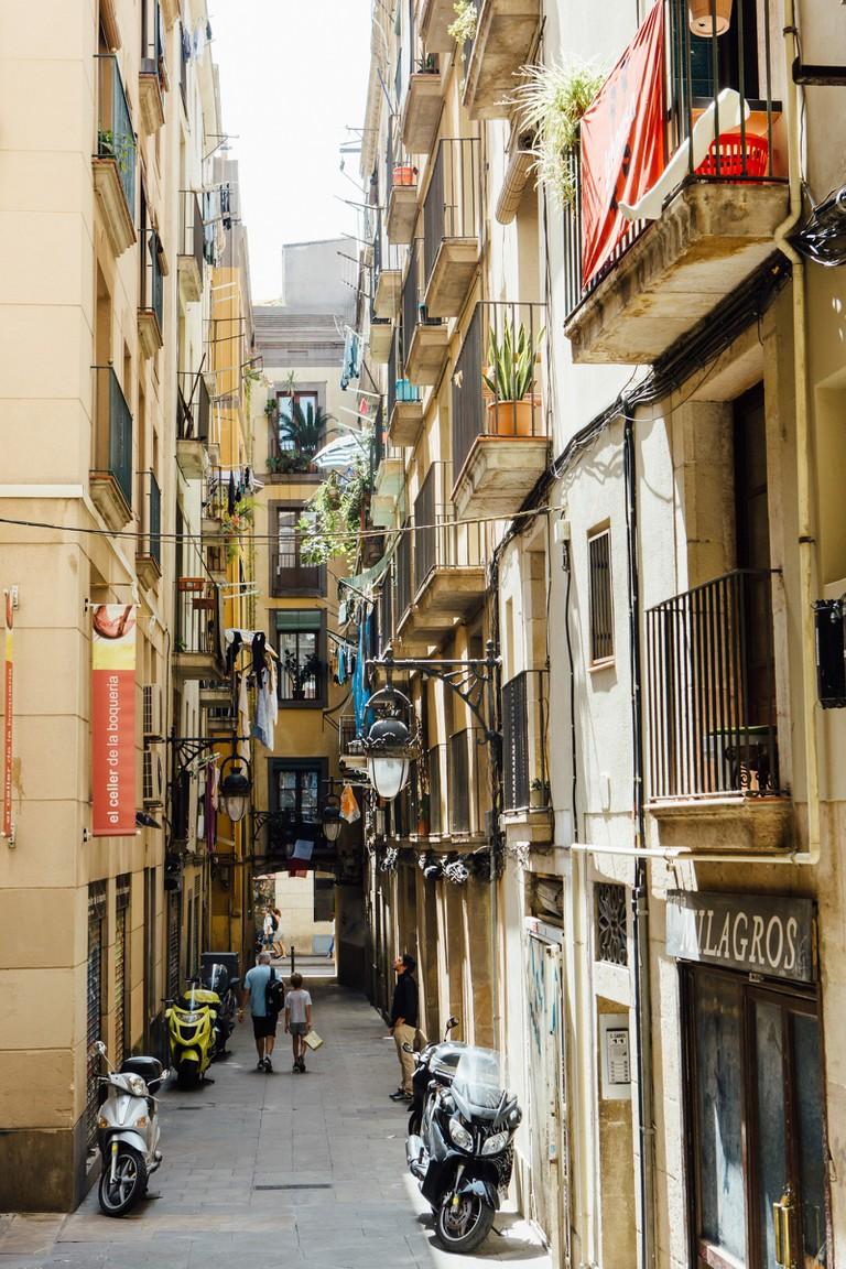 JCTP0097-Hilton-Barcelona-Spain-Giansily-16