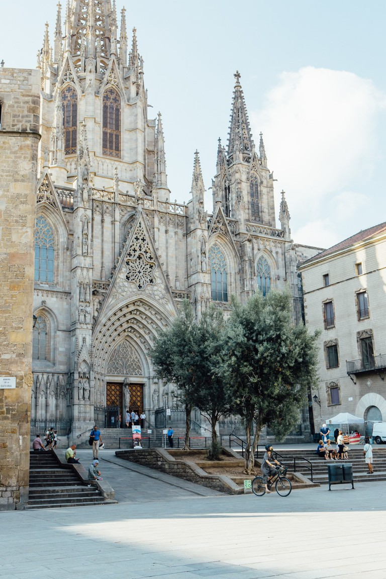 JCTP0097-Hilton-Barcelona-Spain-Giansily-2