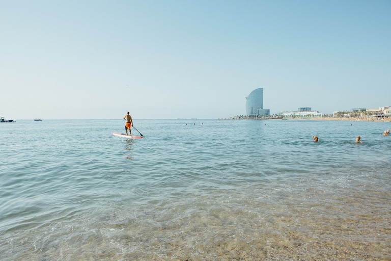 JCTP0097-Hilton-Barcelona-Spain-Giansily-32