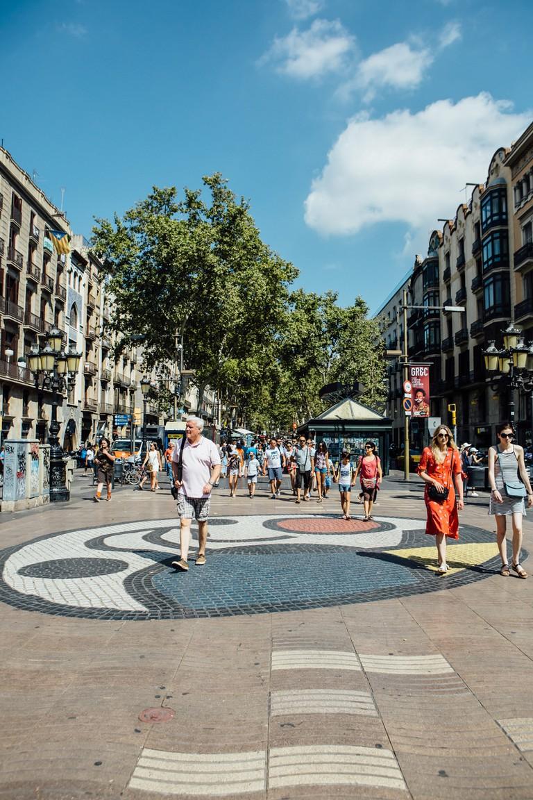 JCTP0097-Hilton-Barcelona-Spain-Giansily-37