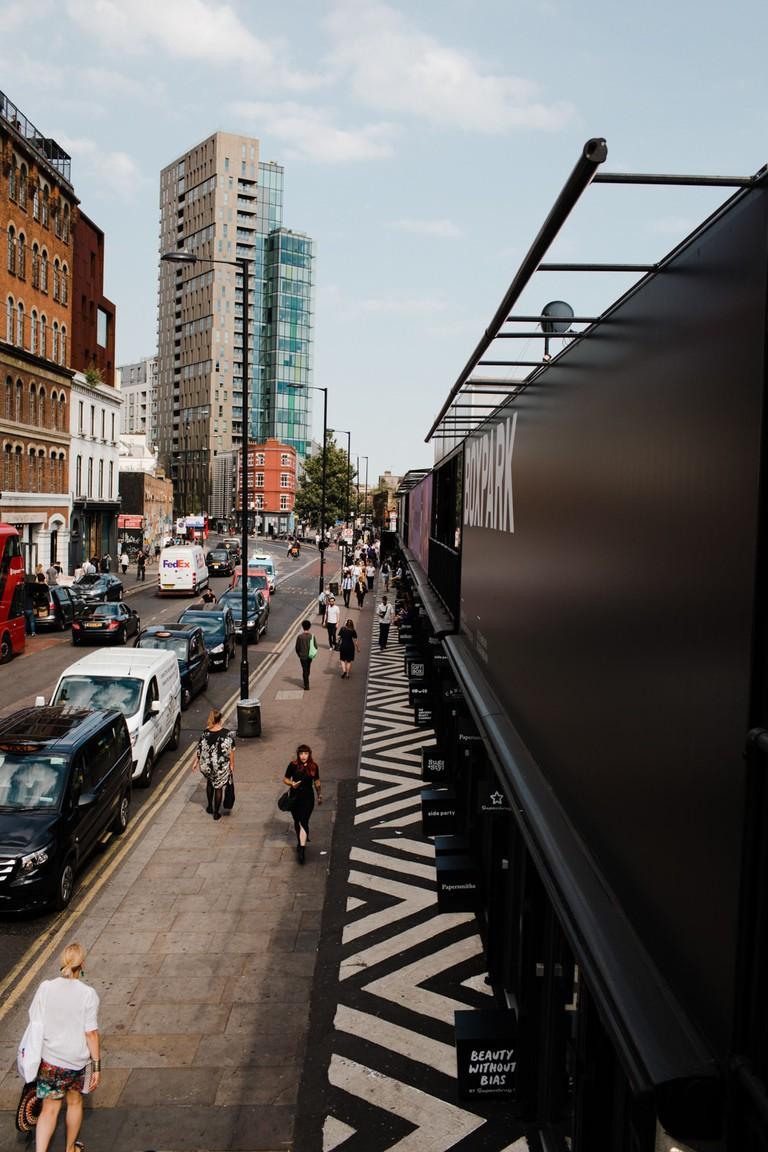 JCTP0099-Hilton-London-England-Elsom-28