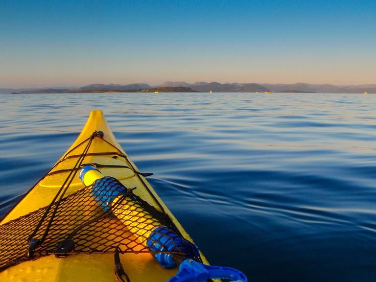 kayak-963160_1280