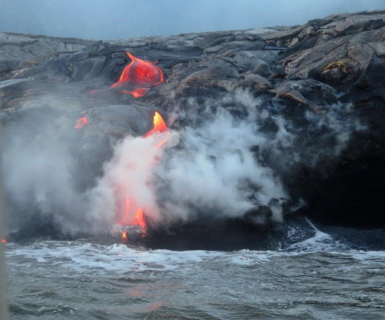kilauea-lava-sea-hawaii