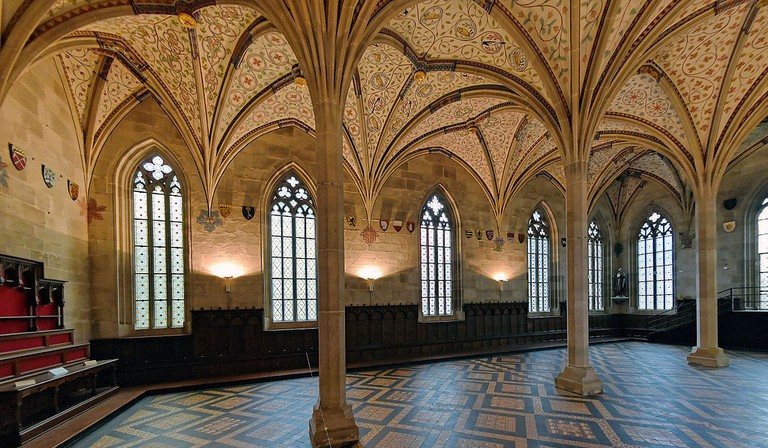 Kloster_Bebenhausen_in_Tübingen_04