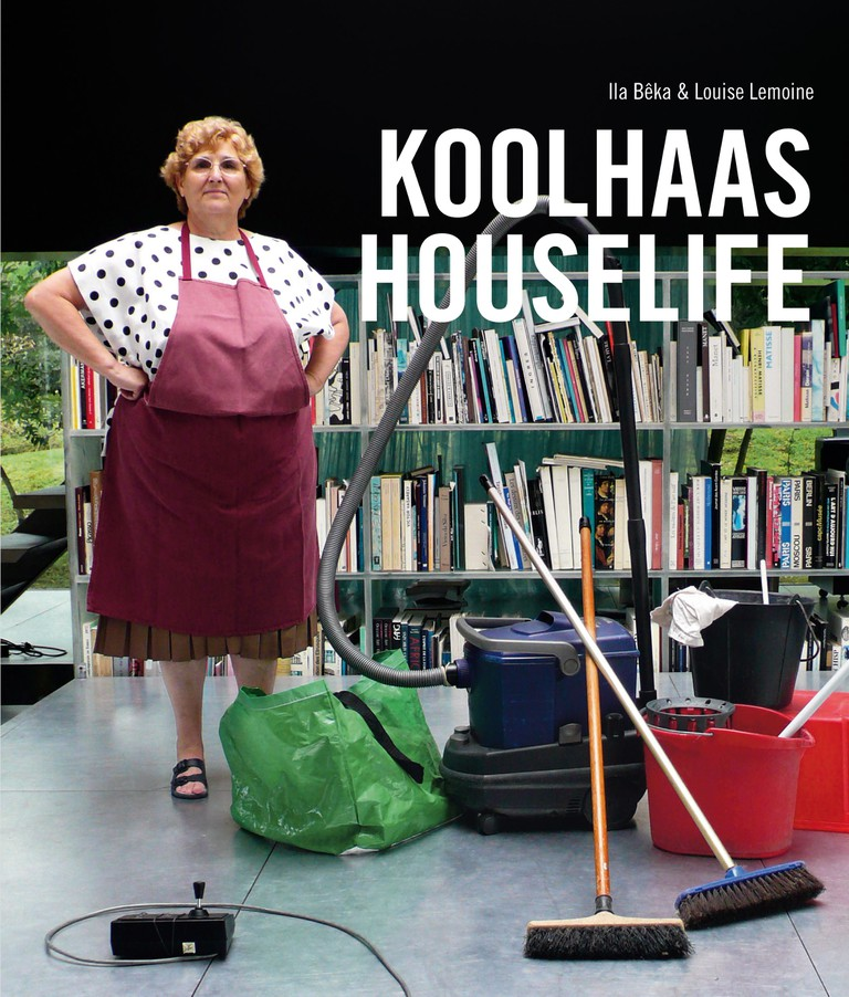 Koolhaa_Houselife_Book_Cover