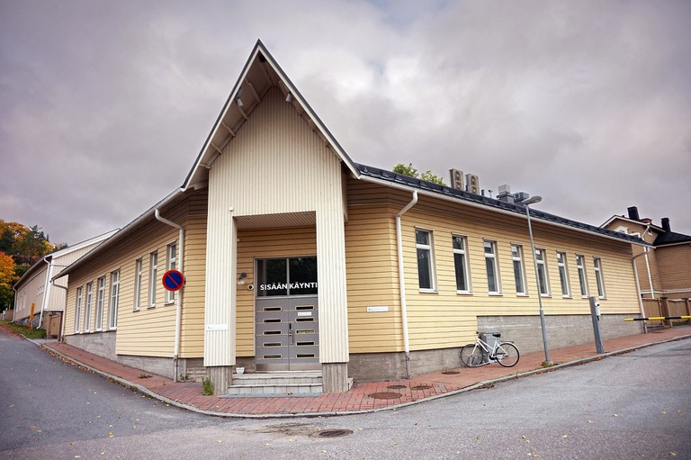 Kuopio_prison_3