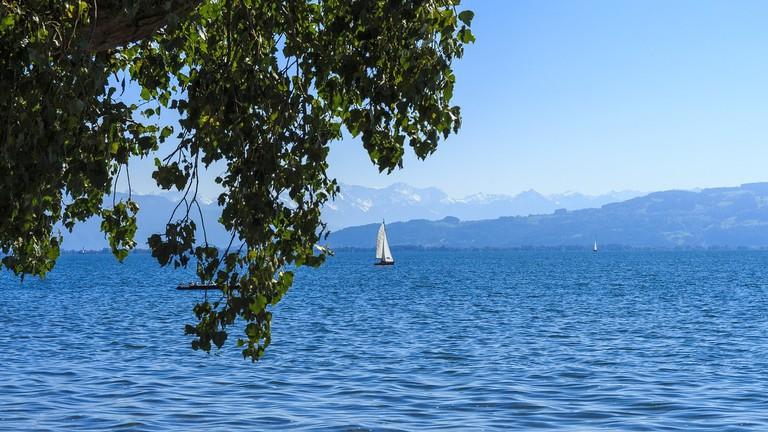 lake-constance-2776384_1280