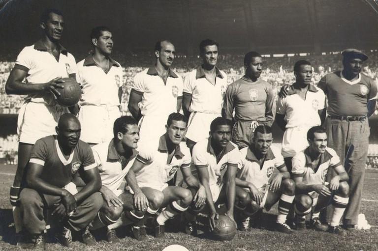 lossy-page1-800px-Seleção_Brasileira_na_Copa_do_Mundo_de_1950.tif