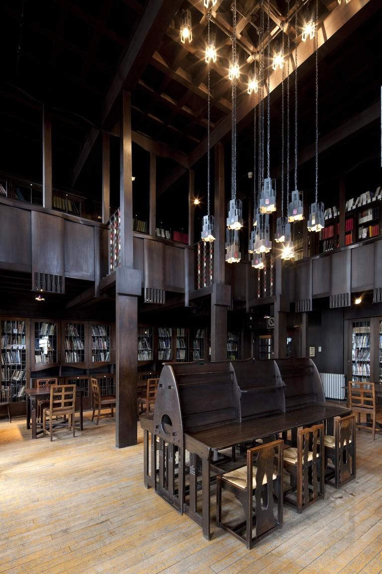 mackintosh-library_15877128475_o