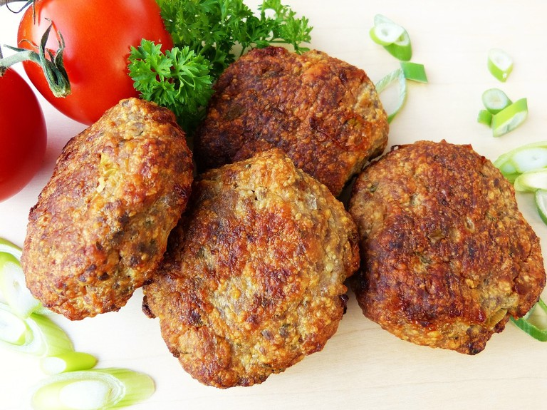 meatballs-2023247_1280