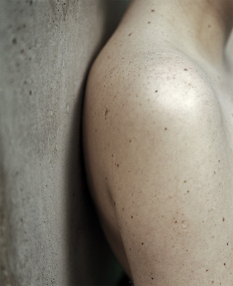 Mia Dudek-untitled [skin studies]