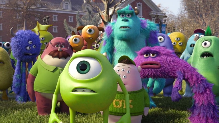 Monsters-university-disneyscreencaps.com-6656