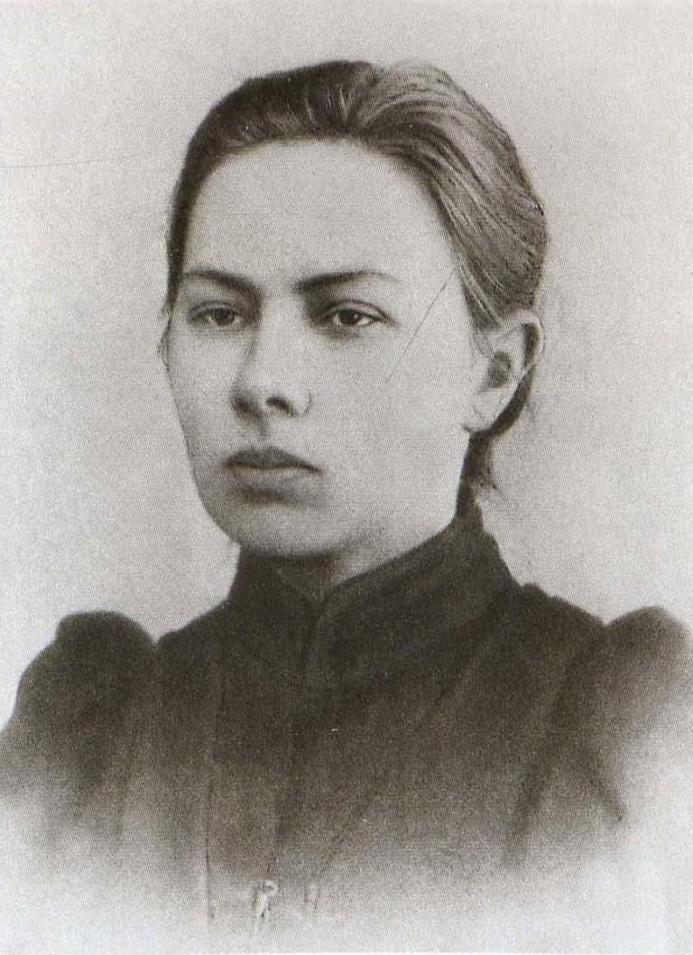 Nadezhda_Krupskaya_portrait