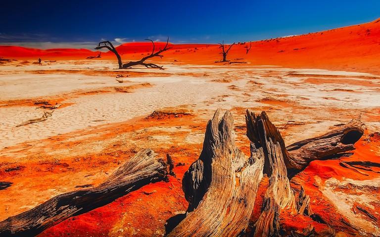 namibia-2209815_1280