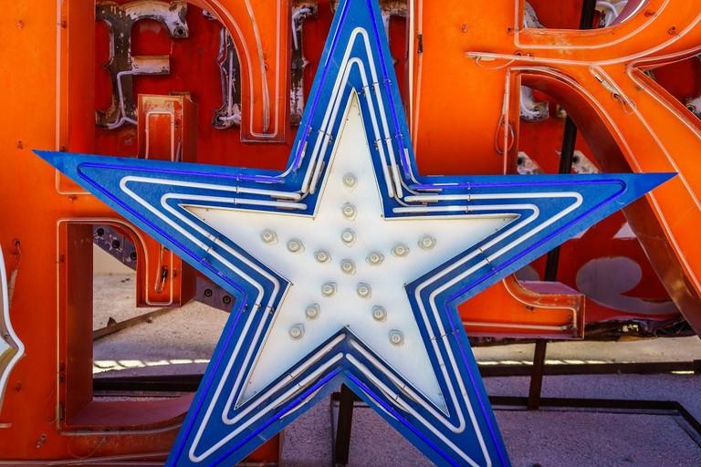 neon-museum-vegas-star