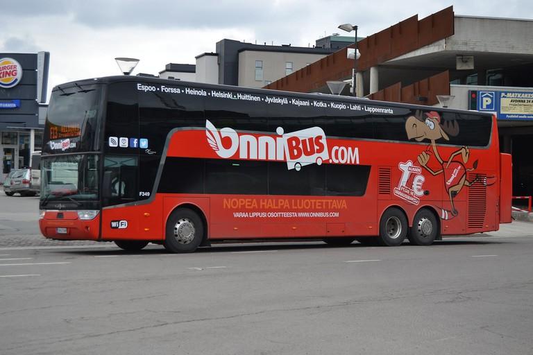 Onnibus.com_Van_Hool_TDX27_Astromega