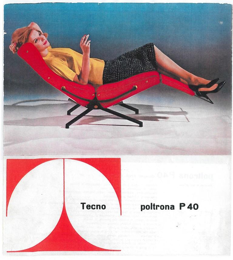 P40 - 1955