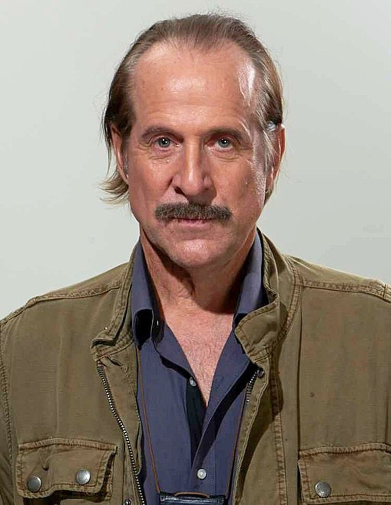 Peter_Stormare_2015-09-23_001_(cropped)