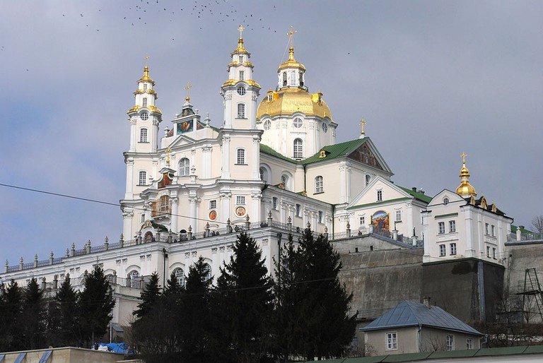 Pochaiv-lavra-Uspenskyi-sobor-11032251