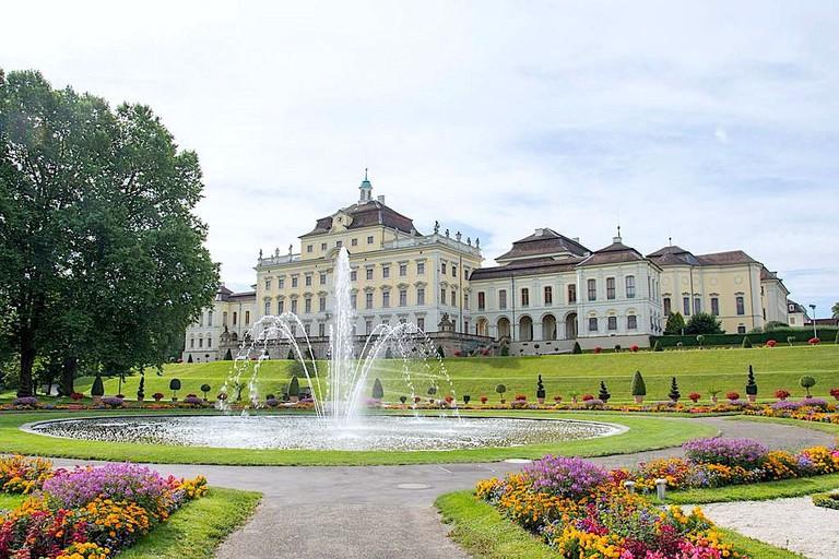 Residenzschloss_Ludwigsburg_01