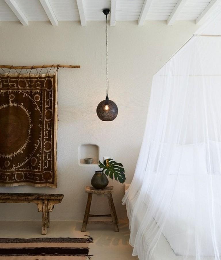 san-giorgio-mykonos-rooms-suites-a-01-x2 (1)