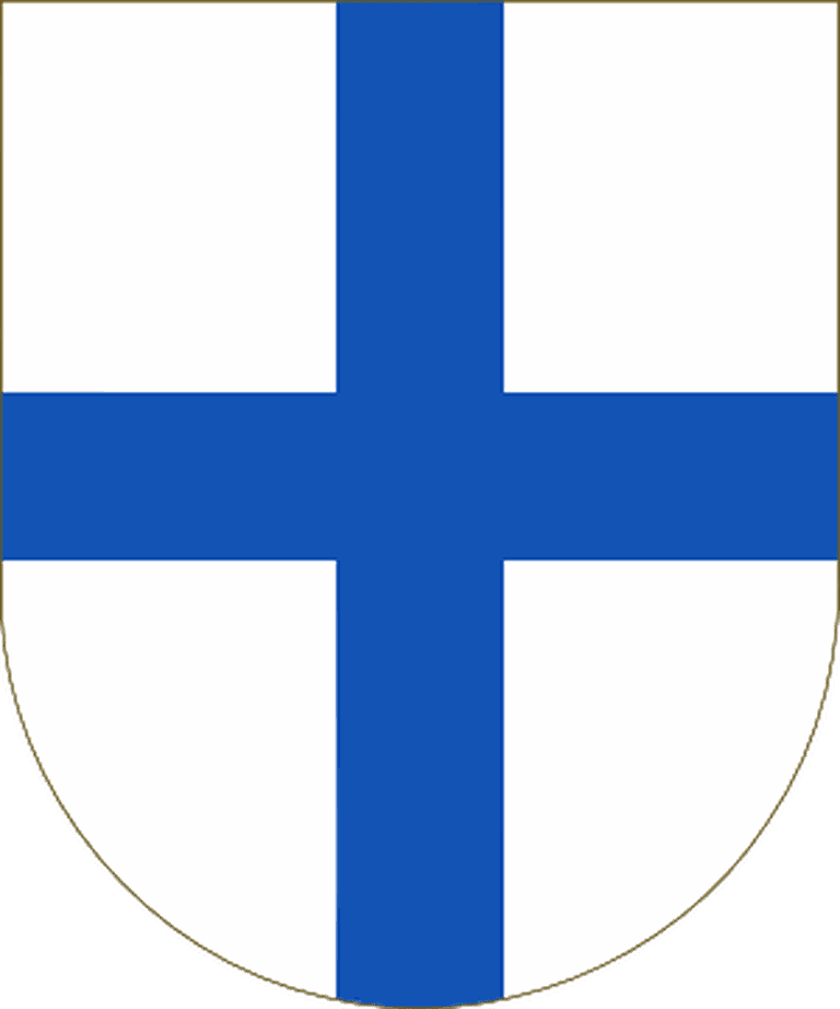 Shield_of_the_County_of_Portugal_(1095-1139)
