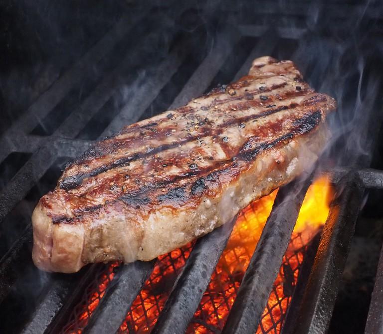 steak-1076665_1920