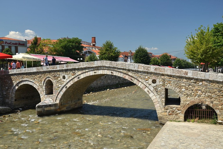 Stone_Bridge_in_Prizren_(by_Pudelek)