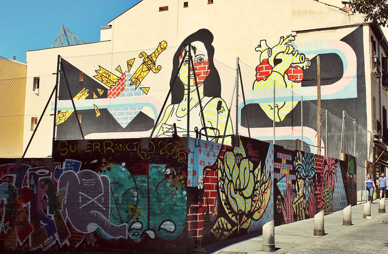 street-art-2776383_1920