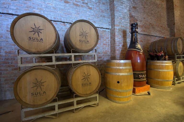 Sula_barrels