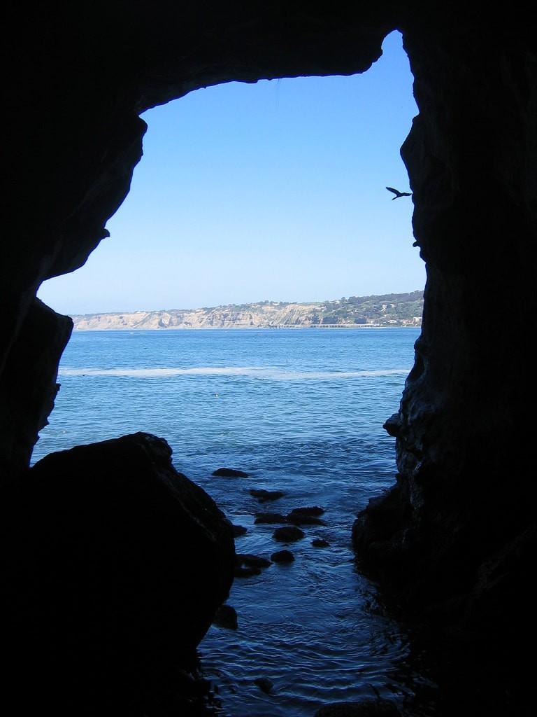 sunny-jim-cave-1
