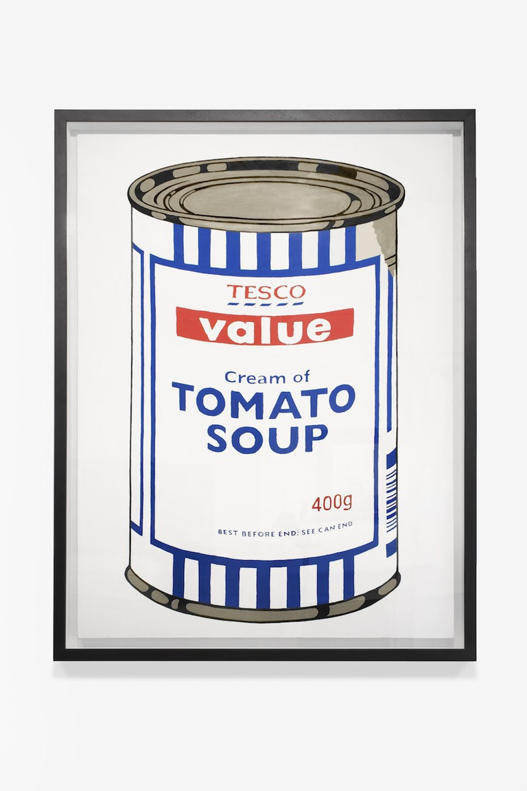 Tesco Value Soup Can_2004_courtesy Lazinc