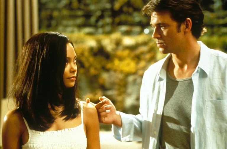 thandie-newton-mission-impossible-2