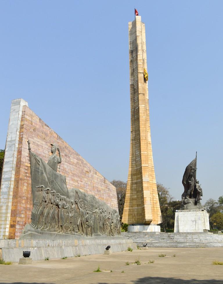 Tiglachin_monument_(Addis_Ababa)