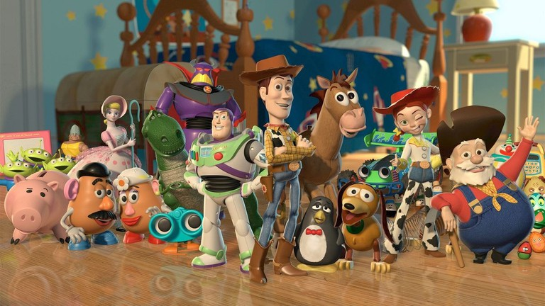 toy-story-2-1200-1200-675-675-crop-000000