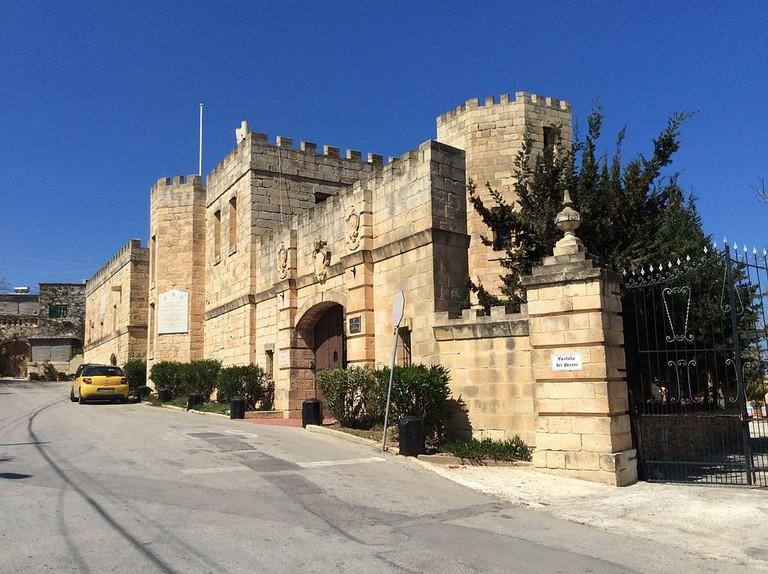 View_of_the_Castello_dei_Baroni