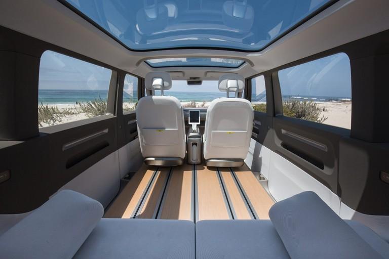 VW-BUZZ-Electric-Campervan-1500x1000