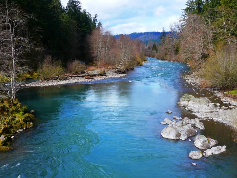 willamette-river