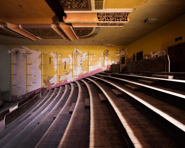 010517-Village-Underground-Theatre00042-Luke-Hayes (1)