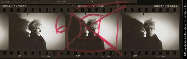 1-2014.43.2893_detail_Warhol_with_shadow_digital