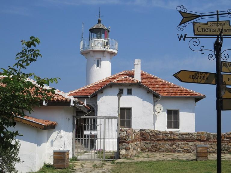 1200px-Saint_Anastasia_Island_lighthouse